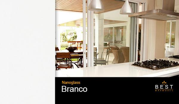 Nanoglass-Branco_best_marmores