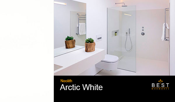 Neolith-Arctic-White_best_marmores