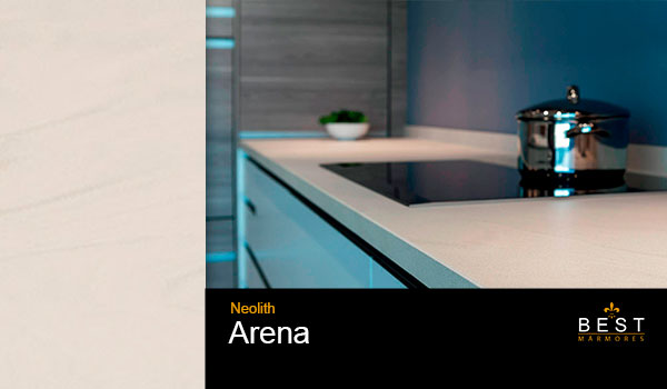 Neolith-Arena_best_marmores