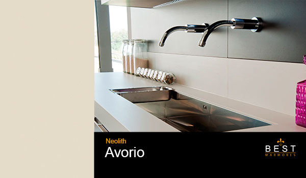 Neolith-Avorio_best_marmores