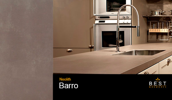 Neolith-Barro_best_marmores