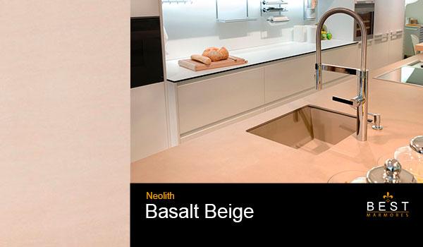 Neolith-Basalt-Beige_best_marmores