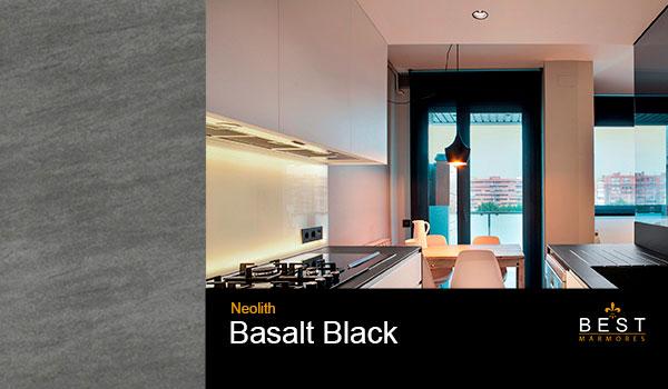 Neolith-Basalt-Black_best_marmores