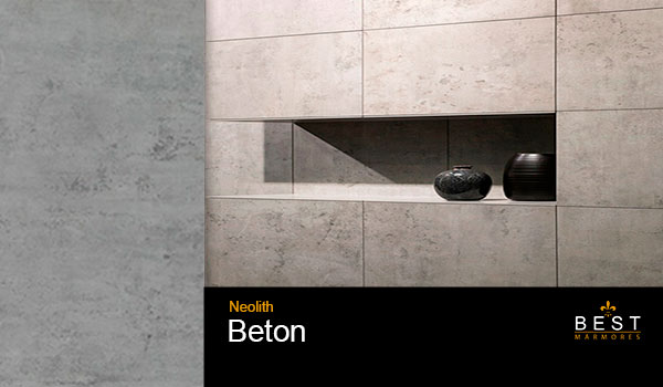 Neolith-Beton_best_marmores