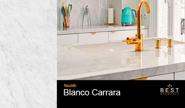 Neolith-Blanco-Carrara_best_marmores