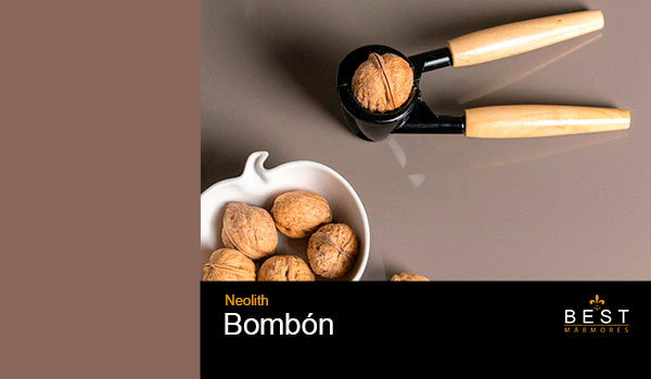 Neolith-Bombon_best_marmores