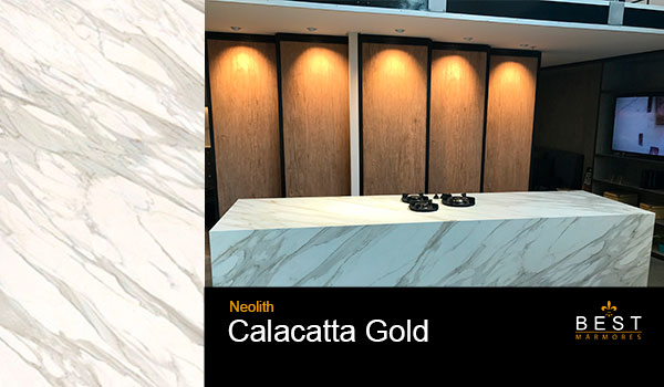 Neolith-Calacatta-Gold_best_marmores