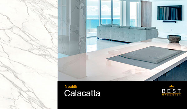 Neolith-Calacatta_best_marmores