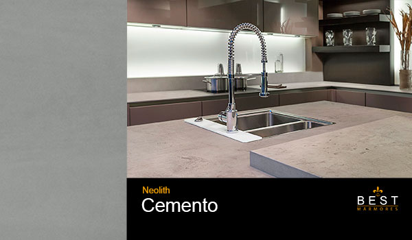 Neolith-Cemento_best_marmores