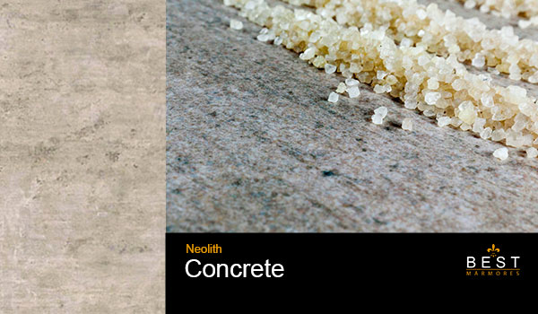 Neolith-Concrete_best_marmores