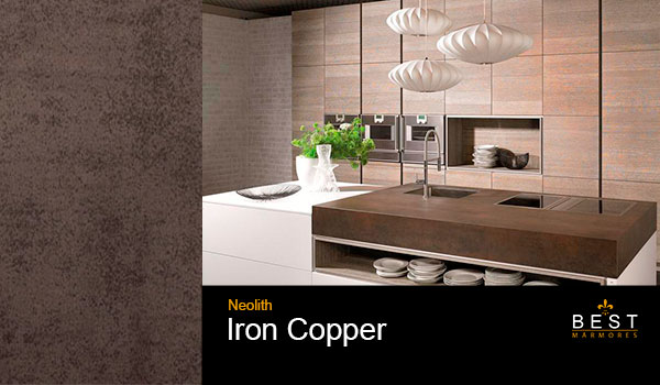 Neolith-Iron-Copper_best_marmores