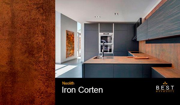 Neolith-Iron-Corten_best_marmores