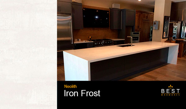 Neolith-Iron-Frost_best_marmores
