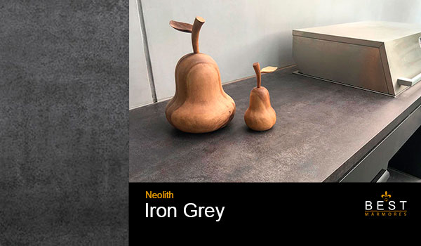 Neolith-Iron-Grey_best_marmores