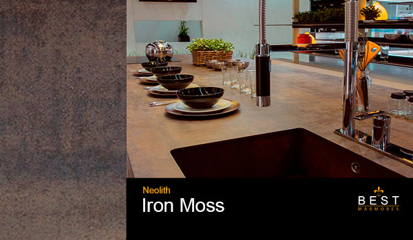 Neolith-Iron-Moss_best_marmores