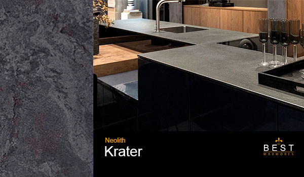 Neolith-Krater_best_marmores