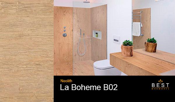 Neolith-La-Boheme-B02_best_marmores
