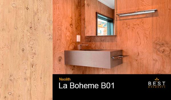 Neolith-La-Boheme_best_marmores