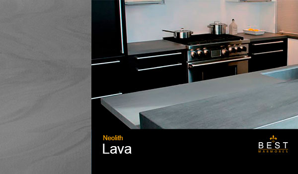 Neolith-Lava_best_marmores