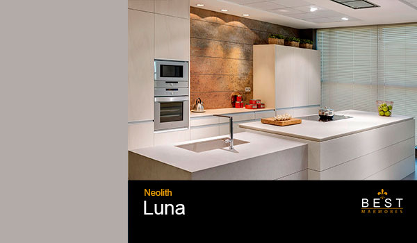 Neolith-Luna_best_marmores