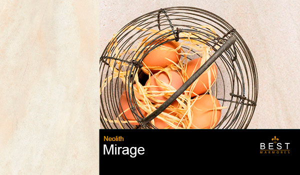 Neolith-Mirage_best_marmores