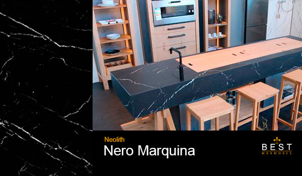 Neolith-Nero-Marquina_best_marmores