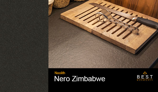 Neolith-Nero-Zimbabwe_best_marmores