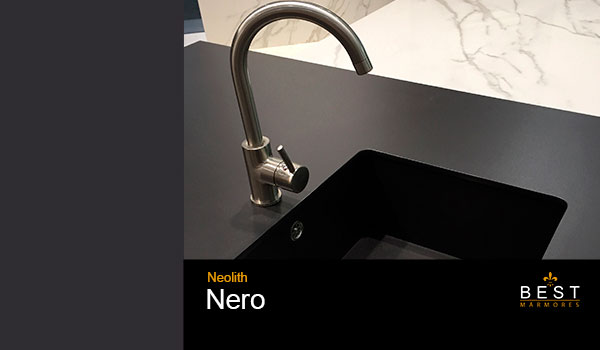 Neolith-Nero_best_marmores
