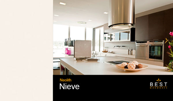 Neolith-Nieve_best_marmores