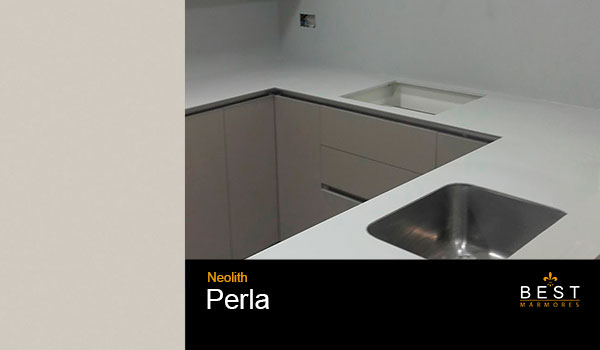 Neolith-Perla_best_marmores