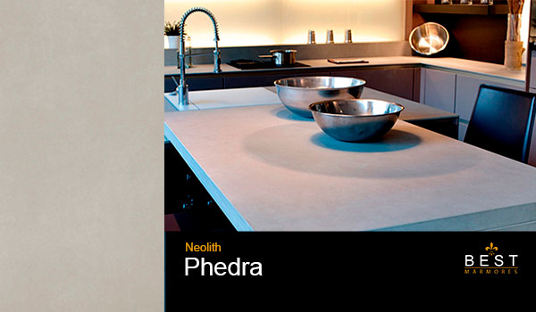 Neolith-Phedra_best_marmores