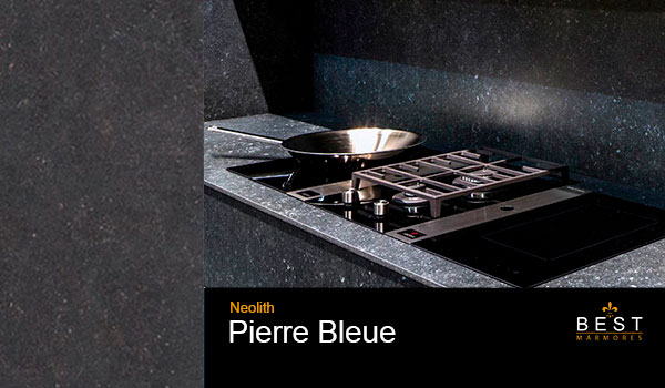 Neolith-Pierre-Bleue_best_marmores