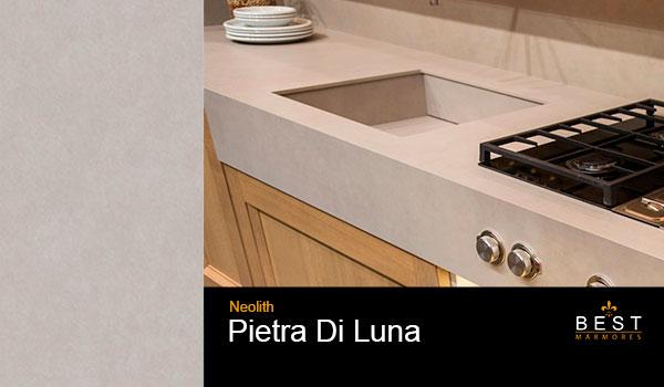 Neolith-Pietra-Di-Luna_best_marmores