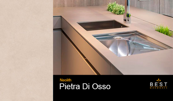 Neolith-Pietra-Di-Osso_best_marmores