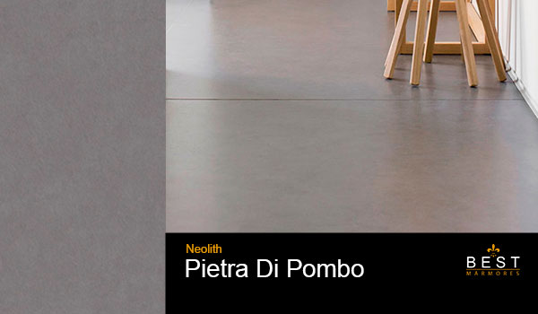 Neolith-Pietra-Di-Pombo_best_marmores