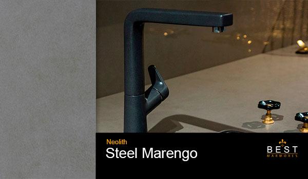 Neolith-Steel-Marengo_best_marmores